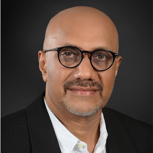 Dr-Pradeep-Sridhar-Sridhars-DiaCare