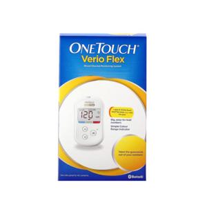One Touch Verio Flex